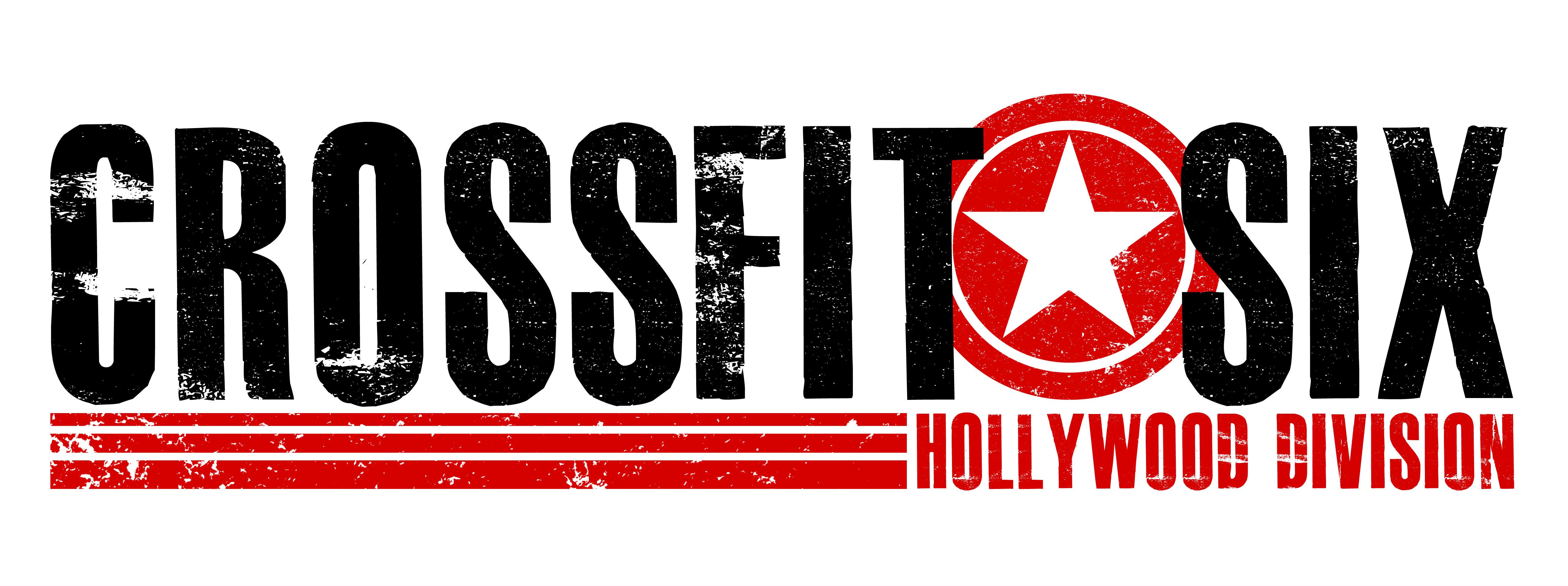 CrossFit Six